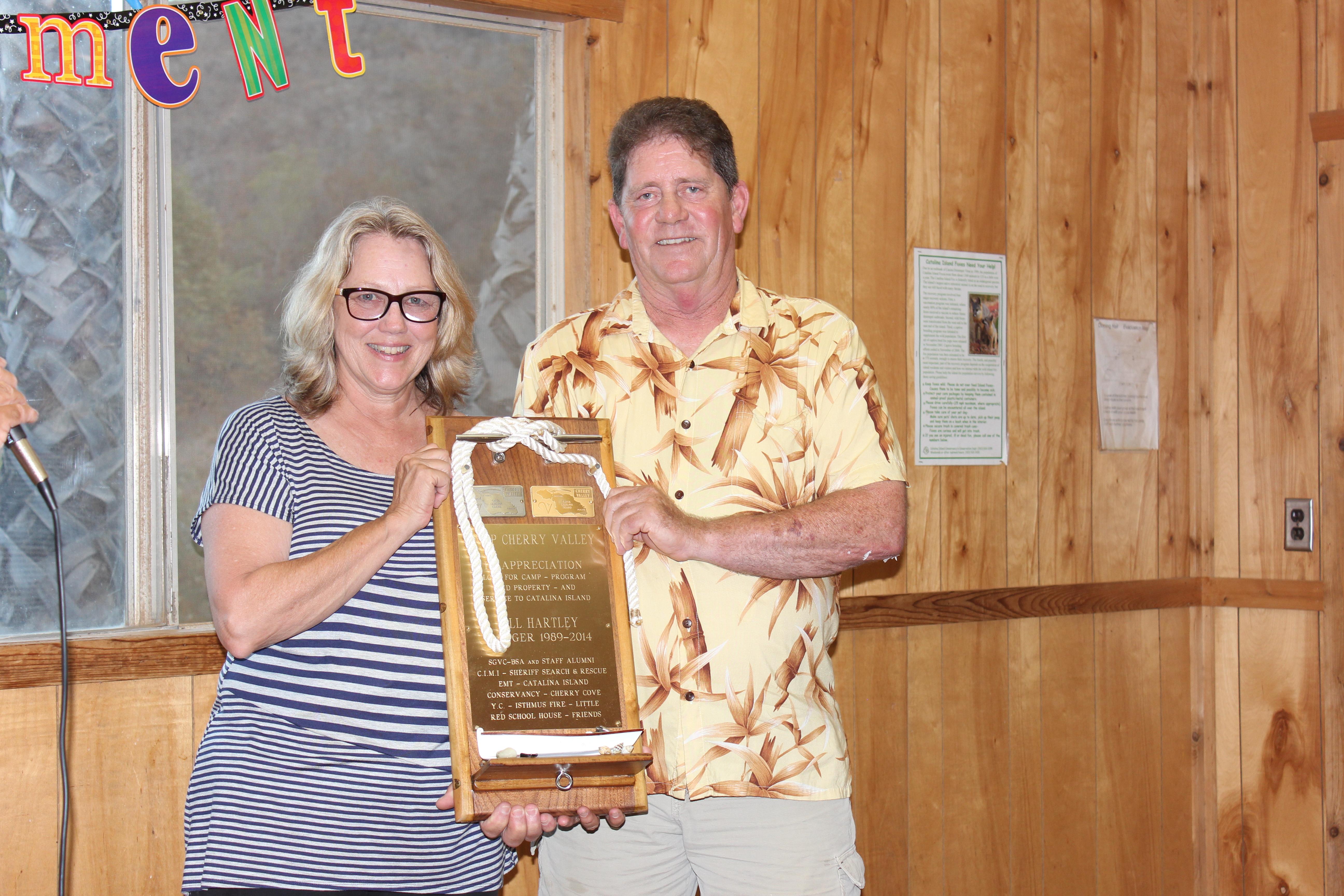 2014 CCV Alumni Hartley Retirement (20)
